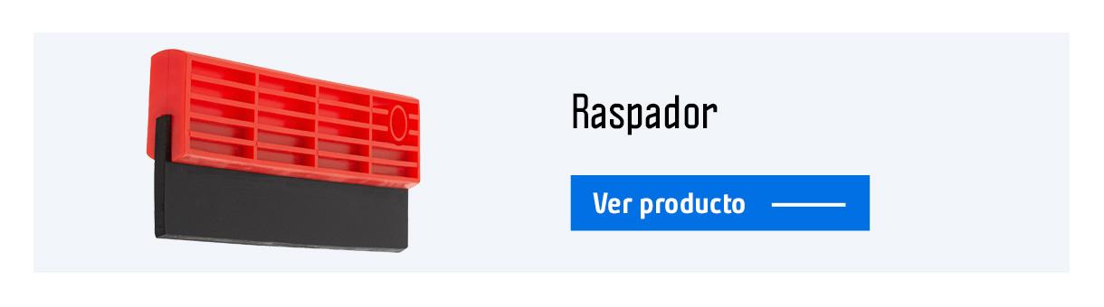 Ejemplo de Fraguador