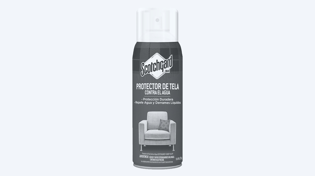protector de tela para cortinas de género